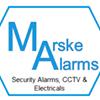 Marske Alarms