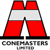 ConeMasters Limited