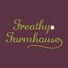 Freathy Farmhouse B&B