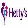 Hetty's
