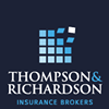 Burgess Thompson & Richardson Ltd tandrboston