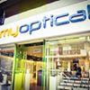 My Optical