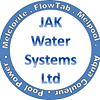 JAK Water Systems Ltd