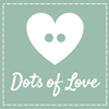 Dots of Love