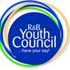 Reigate & Banstead Youth Council