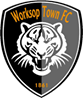 Worksop Town F.C.