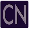 CN Solicitors