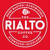 Rialto Coffee Co.