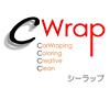 カーボンラッピング・カーラッピングのCWrap - シーラップ