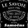 Savoie Bar