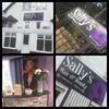 Sally's Hair & Beauty - Mansfield