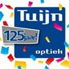 Tuijn Optiek