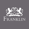Franklin Windows Ltd