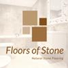 Floors Of Stone