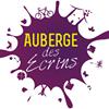 Auberge Des Ecrins
