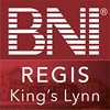 BNI Regis Kings Lynn