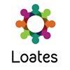 LoatesHR & LoatesTraining