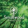 Smallwood Treehouses