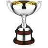 Supreme Trophies & Engraving