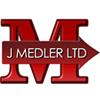 J Medler Ltd