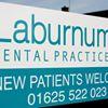 Laburnum Dental Practice