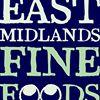 East Midlands Fine Foods