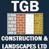 TGB Construction & Landscapes Ltd