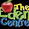 The Eden Centre