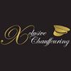 Xclusive Chauffeuring Ltd