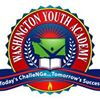 NGYCP- Washington Youth Academy