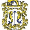 Old Colstonians RFC