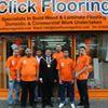 Click Flooring