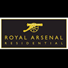 Royal Arsenal Residential