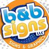 Brown and Balsley Sign Company LLC
