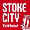 Stoke City - Sentinel