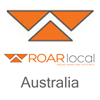 ROAR Local Australia