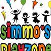 Simmo's Playzone