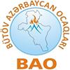Bütöv Azərbaycan Ocaqları