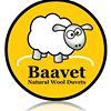 Baavet Wool Duvets