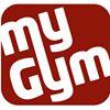 MyGym Retford