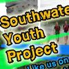 Southwater Youth Project