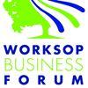 Worksop Business Forum CIC