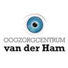 Oogzorgcentrum van der Ham Optiek