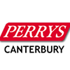 Perrys Canterbury