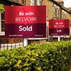 Belvoir Estate & Lettings Agent, Andover