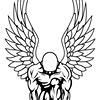 Letrono CrossFit