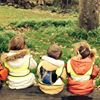 Sidmouth Daycare Nursery and Pre school