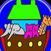 Noah's Ark Billericay Preschool