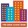 The Aqua Clean Team