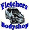 Fletchers Bodyshop